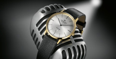 Hamilton Intra-matic Watch Review