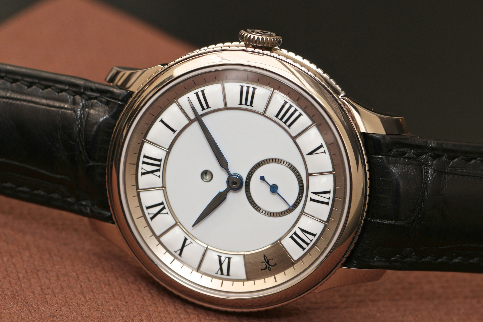 Julien Coudray Classica 1548