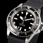 rolex-military-submariner-5513-watch-08
