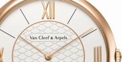 Van Cleef & Arpels Pierre Arpels Bracelet Or