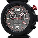 Korloff Paris - Grand Prix Edition 003