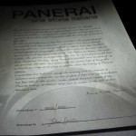 Special-Parchment