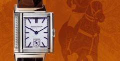 Jaeger-LeCoultre Grand Reverso Ultra-Thin 1948