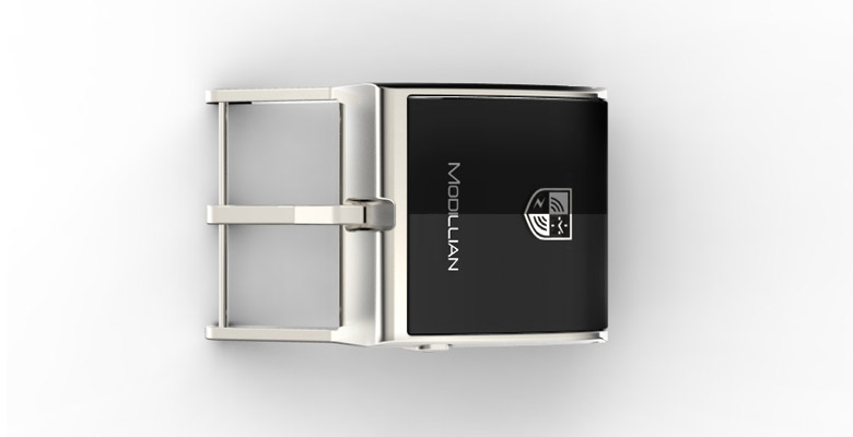 Make Your Watch Smart - Now Crowdfunding on Indiegogo