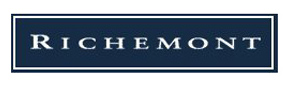 Richemont Group Logo