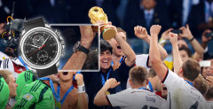 The Highs and Löws of the 2014 World Cup