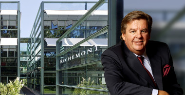 Know your Swiss watch conglomerates – Part 2 : Richemont