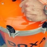Doxa Mission 31 SUB Professional