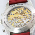 Peter Roberts Grand Complication 5