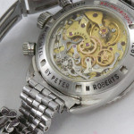 peter-roberts-wostep-watch-04