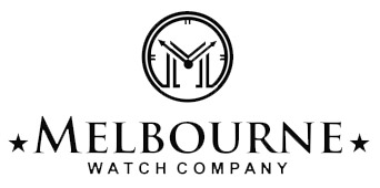 Melbourne Watch Company Logo
