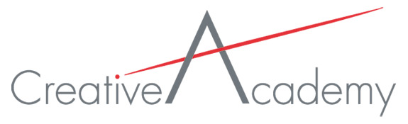 Richemont's Creative Academy Official Logo