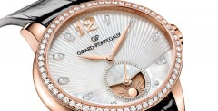 Girard-Perregaux Cat's Eye Day & Night Edition