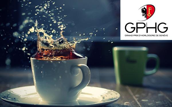 GPHG 2014 Countdown