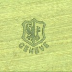 new-etched-geneva-seal-01