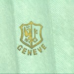 new-etched-geneva-seal-08