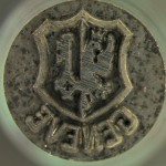 previous-stamped-geneva-seal-01