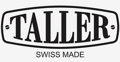 Taller Logo