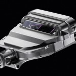 MB&F HM5 CarbonMacrolon - Container