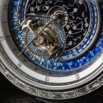 Jaeger-LeCoultre Master Grande Tradition Grande Complication