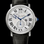 cartier-rotonde-de-cartier-second-time-zone-day-night-2