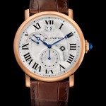 cartier-rotonde-de-cartier-second-time-zone-day-night-3