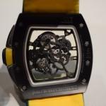 Richard Mille RM 61-01 'Baby Blake'