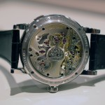 A. Lange & Sohne Lange 1 Tourbillon Handwerkskunst Hands On