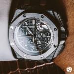 140929-watcheswonders-2500pxwm-67