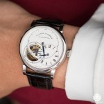 140929-watcheswonders-Lange-2500pxwm-9