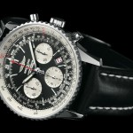 Breitling-Navitimer-Limited-Edition-Caliber-01-a