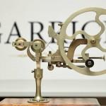 garrick-shaftesbury-10