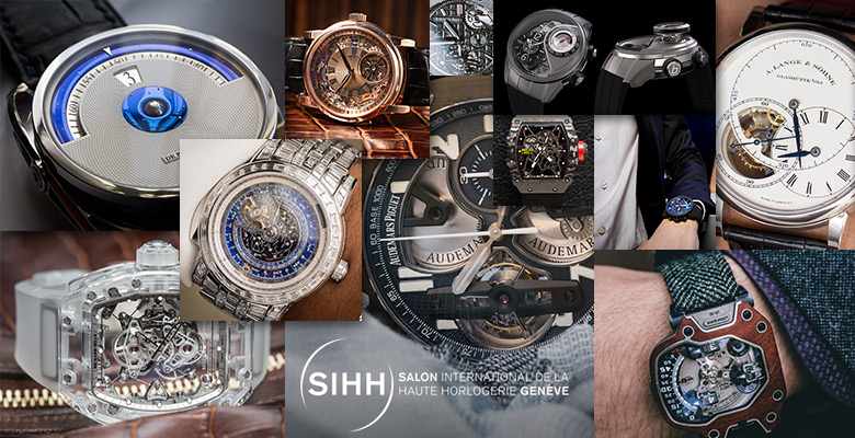 SIHH 2015 – Recap of last year and what to wish for in this one